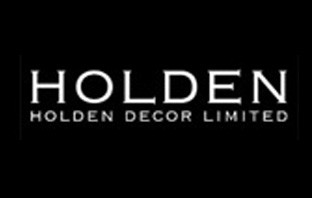 Holden Decor.jpg
